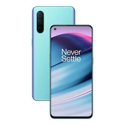 OnePlus Nord CE 5G 8GB RAM 128GB (Blue Void)
