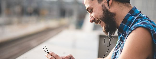 Apple Music, Spotify e TIDAL: il confronto