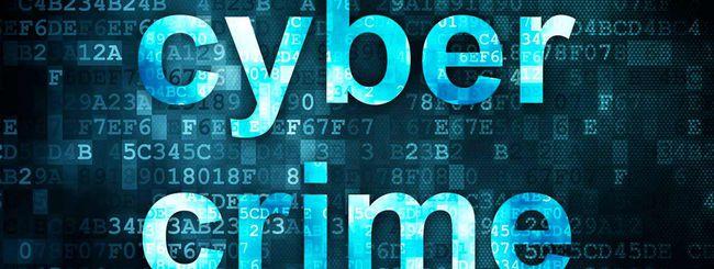 Cybersicurezza, pubblicato il piano nazionale