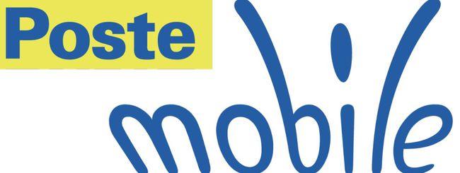 PosteMobile, entro marzo 2021 il passaggio alla rete Vodafone