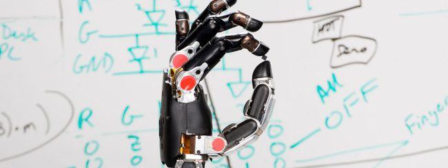 DARPA investe nella biotecnologia