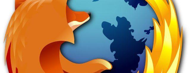 Firefox 22: video chiamate, file sharing e giochi 3D