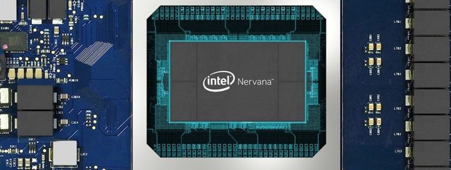 Intel, i chip a 7 nanometri nel 2021