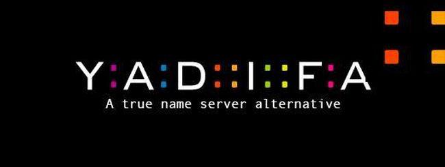 L'EURid presenta YADIFA per la gestione dei DNS