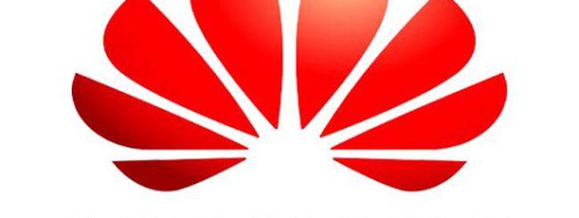 Microsoft vuole i soldi di Huawei per Android
