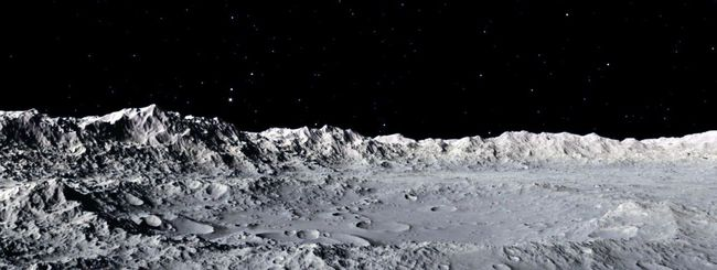 Moon Day: la storica frase di Neil Armstrong