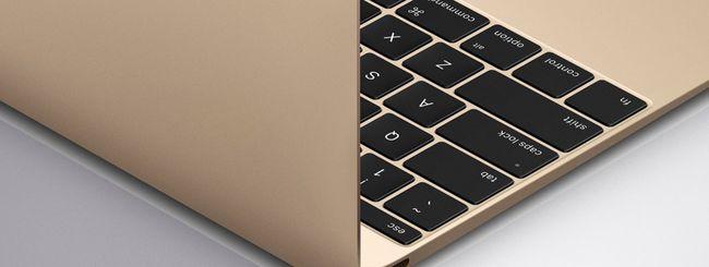 MacBook Pro senza tasto Esc? Ci pensa Sierra