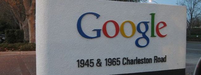Regno Unito, accuse a Google: ha evaso le tasse