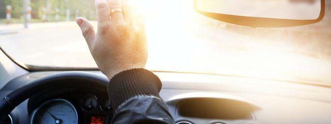 Guida autonoma, un balzo culturale