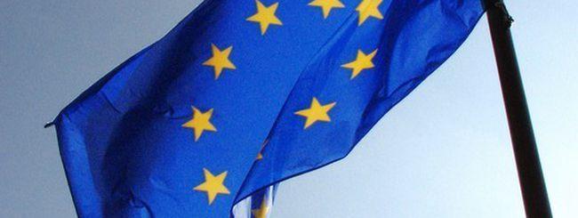 Net Neutrality, segnale forte dall'Unione Europea