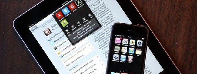 iPad Mini, nuovi iPod, MacBook Pro e iMac in arrivo