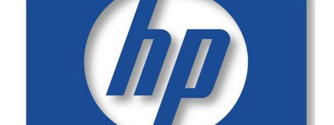 HP non abbandona il mercato PC