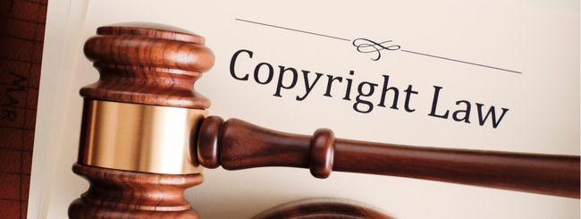 Riforma Copyright, attesa per il voto