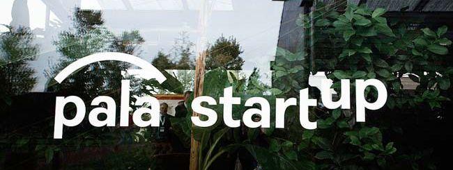 Italia Startup: il caso Milano in un convegno