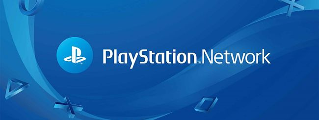 PSN, giocatore razzista perde l'accesso ai giochi