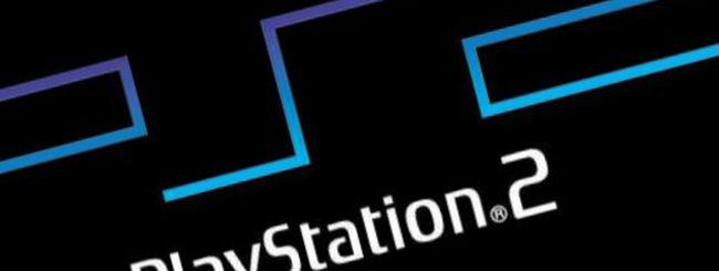 Sony festeggia 150 milioni di PlayStation 2