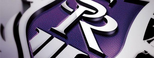 Saints Row: The Third, prevista una valanga di DLC