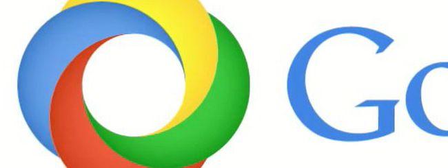 Google Currents, la pubblicazione si fa social