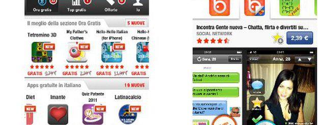 App Deals traccia le offerte su App Store