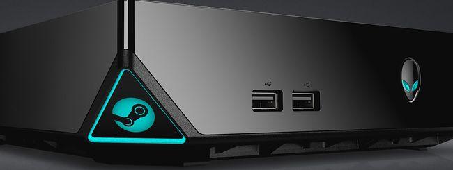 GTX 1060 è la scheda grafica più popolare su Steam