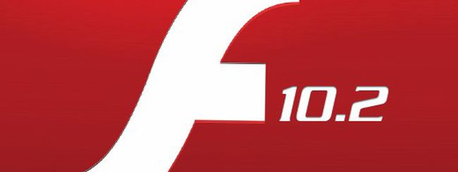 Adobe presenta Flash Player 10.2