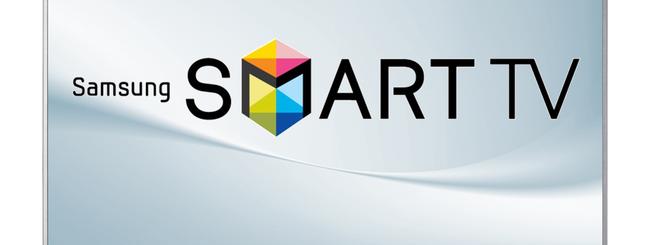 Cos'è una smart tv e come funziona? Caratteristiche e guida all'acquisto