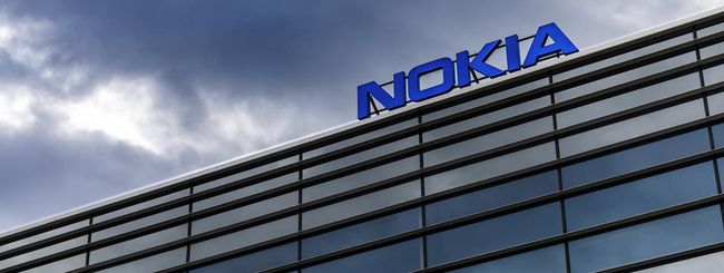 Nokia 8 Pro, Snapdragon 845 e cinque fotocamere?