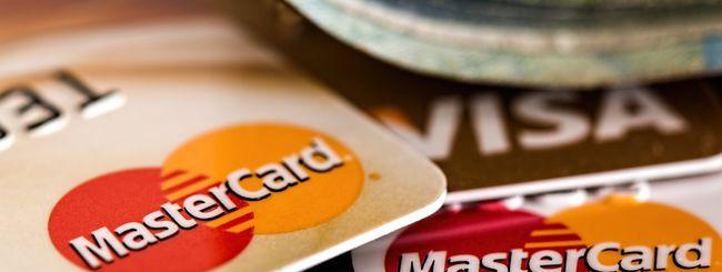 Cashback Natale: arrivano i rimborsi, cosa bisogna fare