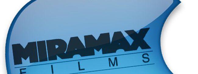 Miramax, iTunes e il monopolio del cinema