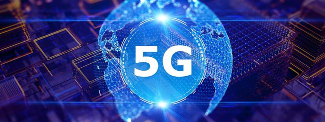 iPhone: Apple userà chip 5G Qualcomm dal 2020
