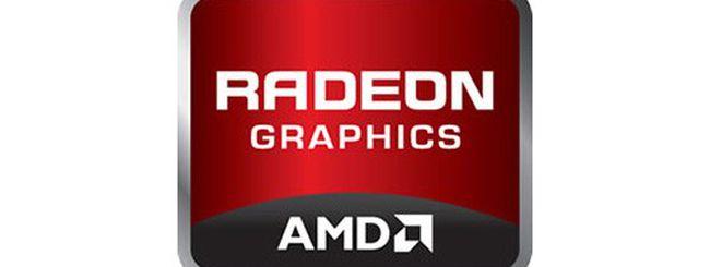AMD Radeon HD 7970 e 7950 a gennaio 2012