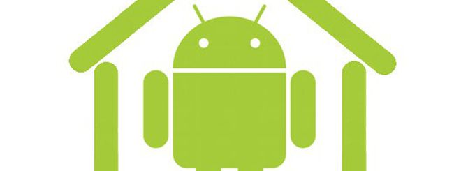 Android@Home: la domotica, secondo Google