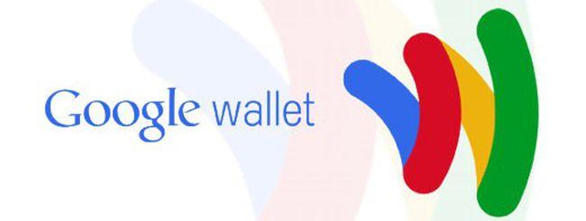Google Wallet: dalla moneta allo smartphone