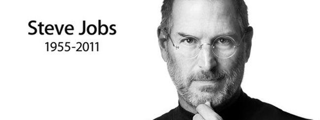 Steve Jobs rifiutò la rimozione del carcinoma