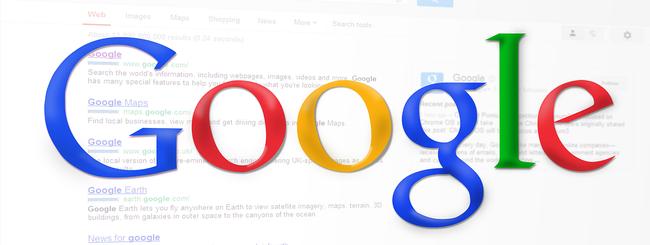 Google: conferma dei pagamenti a voce in arrivo