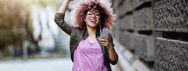 Iliad: minuti, SMS illimitati e 30GB a 5,99 euro