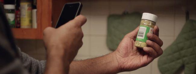 Designed for Everyone: Apple per l'accessibilità