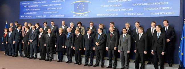 Webtax votata, ma in attesa dell'Europa