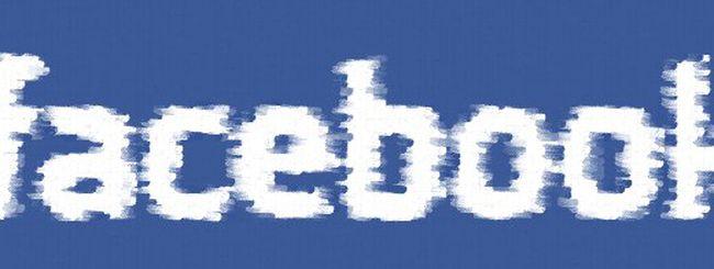Advertising su Facebook: parte la causa legale