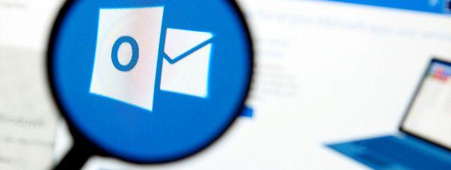 Microsoft lancia Outlook Premium a 19,95 dollari