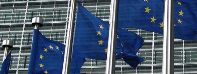 Alla UE serve una nuova web tax entro marzo