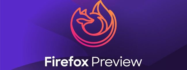 Mozilla annuncia il nuovo Firefox per Android