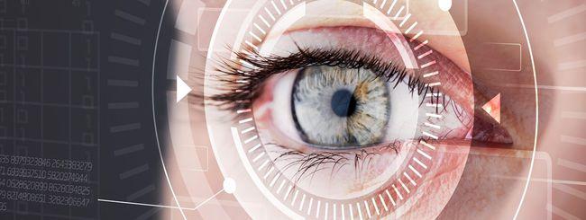DeepMind e NHS: machine learning contro la cecità