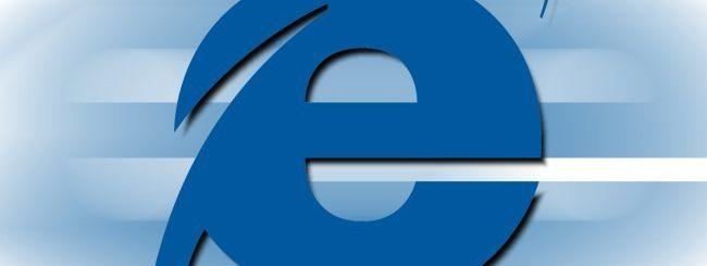 Internet Explorer 8 a rischio exploit