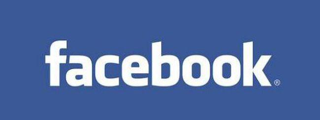 Facebook traccia gli utenti, class action in arrivo