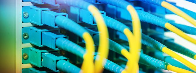 TIM adotta i bollini AGCOM per la fibra