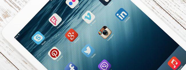 Un iPad Air 3 entro la fine dell'anno?
