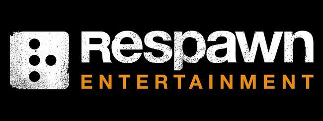EA acquisisce Respawn, sviluppatore di Titanfall