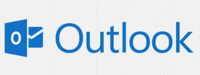 Microsoft rilascerà Outlook per Windows RT?