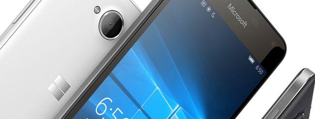 TIM dice addio Windows Phone